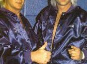 Wrestling History Bites hermanos Mulkey