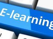 Cursos online frente cursos presenciales. ¿Cuáles mejores?