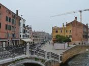 Venecia día?
