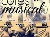 Miércoles musical: OneRepublic