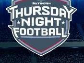 Análisis semana 2017 Packers Bears