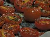 Tomatitos confiados