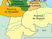 recuperar para ambos pueblos territorios usurpados Colombia!