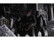 Cinecritica: Planeta Simios: guerra