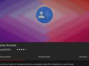 Cómo controlar Android asistente personal Google Now.