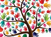 Sobretratamiento: cuando organización ayuda