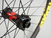 Nuevas ruedas TRACKSTAR PREMIUM para