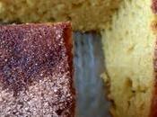 Coca calabaza costra azúcar canela