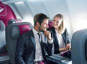 Eurowings supera millones euros venta online vuelos