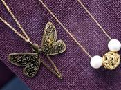 Veinte años entre mariposas