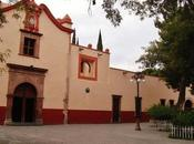Impulsaran restauración Convento Barrio Tlaxcala
