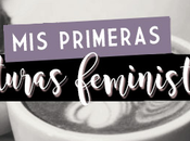 primeras lecturas feministas