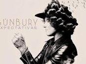 Expectativas bunbury