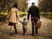 adopción niño severamente maltratado