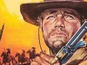 HURACÁN SOBRE MÉXICO (Killer Kid) (Italia, 1967) Spaguetti Western