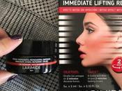 consejos belleza para reducir arrugas Larimide