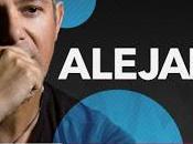 "Alejandro Sanz, ""Persona 2017"" Grammy Latino"