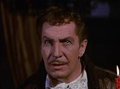 péndulo muerte (The pendulum, Roger Corman, 1961. EEUU)