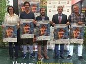 España-Rusia Liga Mundial Waterpolo, presentado Hermanas