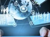 Pymes 4.0: digitalizar procesos