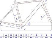 Presentación Catálogo Mettacarbon 2018 Todas Bicis componentes Metta