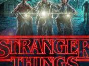 visión Stranger things things,