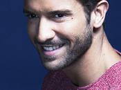 "[ENTREVISTA] Pablo Alborán: aprendido reírme todo"""