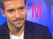 [VÍDEO] Entrevista Pablo Alborán para Europa Press