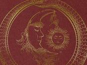 Nuevo libro sobre simbología