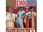 Corrida benéfica Torremolinos