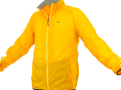 Corre entrena cualquier ambiente clima nuevas prendas zigtech reebok