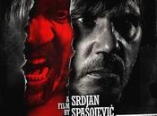 Ángel Sala denuncia exhibir serbian film