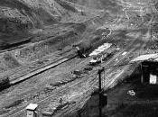faraónico proyecto, China quiere compita Canal Panamá