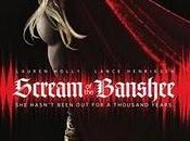 Scream Banshee
