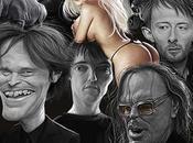 viene todo Nico Mattia para talleres Lima Comics 2011
