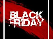 Estas ofertas VANT para esta semana BlackFriday