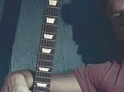"""[ENTREVISTA] Pablo Alborán: conflicto entre músico cualquier otro pudiera ser"""""""