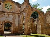 visita Monasterio Piedra