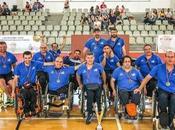 Vistazul reconocido como mejor club deportivo Sevilla