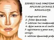 Follow around Taller Maquillaje Profesional Esika