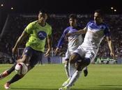 Resultado Celaya Correcaminos Cuartos Final Ascenso
