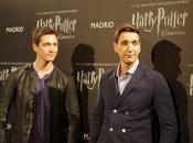 Opinión Fotografías Harry Potter: Exhibition