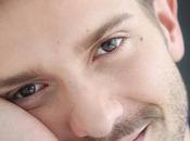 """[ENTREVISTA] Pablo Alborán: encanta moñas"""""""