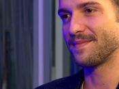 [VÍDEO] Pablo Alborán Viva Vida