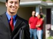 Peligros trabajar como agente inmobiliario