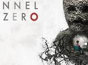 Channel Zero Temporada)