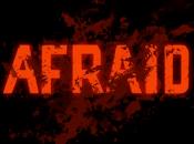 Francisco Téllez sigue campaña hype segundo teaser 'Afraid Project'