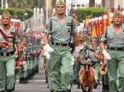 ejército crisis catalana
