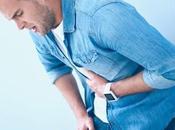 Remedios para Combatir Gastritis