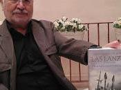 Encuentro Fernando Martínez Laínez sobre lanzas.